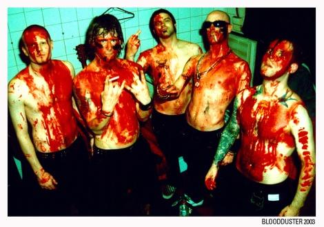 Blood_Duster_UB_Archive_03.jpg